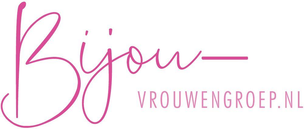 Logo for Bijou-vrouwengroep.nl